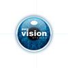 Purevisionforcard